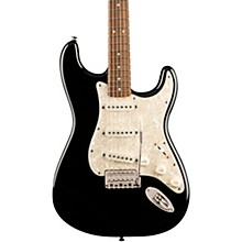Classic Vibe '70s Stratocaster Electric Guitar Black