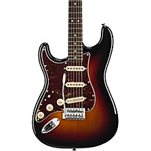 Squier Classic Vibe Left-Handed '60s Stratocaster Electric Guitar