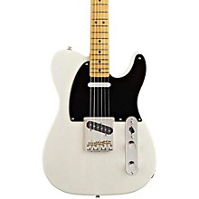 Classic Vibe Telecaster '50s Electric Guitar Vintage Blonde