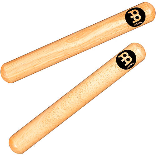 Meinl Classic Wood Claves