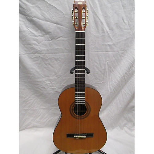 Conn Classical Classical Acoustic Guitar