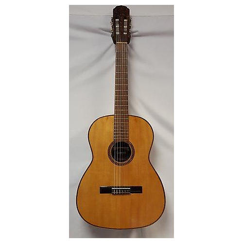Giannini Classical Classical Acoustic Guitar