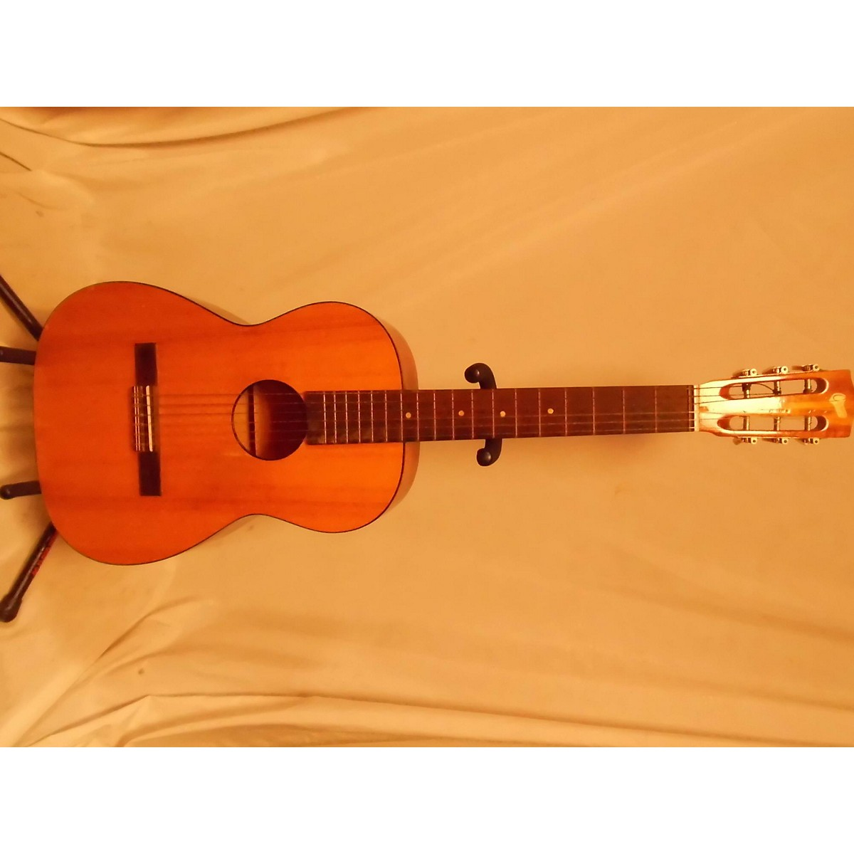 Greco Classical Classical Acoustic Guitar