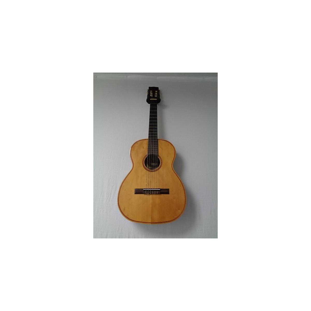 Giannini Classical Guitar Acoustic Guitar