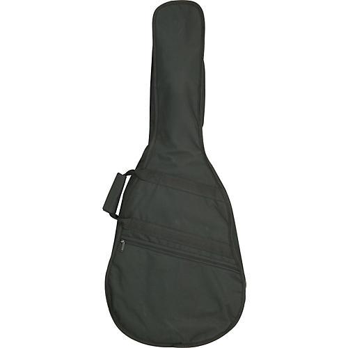 Musician's Gear Classical Guitar Gig Bag