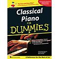 Hal Leonard Classical Piano For Dummies thumbnail