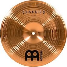 Classics China Cymbal 12 in.