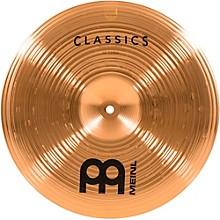 Classics China Cymbal 14 in.