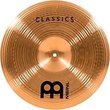 Classics China Cymbal 16 in.