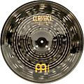 Meinl Classics Custom Dark China Cymbal thumbnail