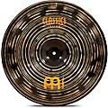 Meinl Classics Custom Dark Heavy China Cymbal thumbnail