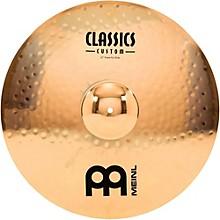 Classics Custom Powerful Ride - Brilliant 22 in.