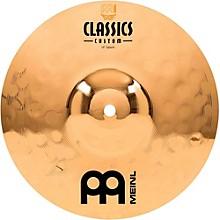 Classics Custom Splash - Brilliant 10 in.