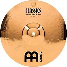 Classics Custom Splash - Brilliant 12 in.