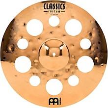 Meinl Classics Custom Trash Crash Cymbal