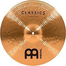 Classics Powerful Crash Cymbal 16 in.