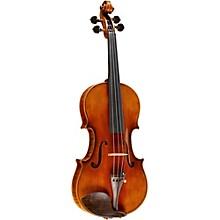 Ren Wei Shi Classique Series Violin Level 1 4/4 Size