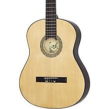 Classroom Guitar 1/4 Size