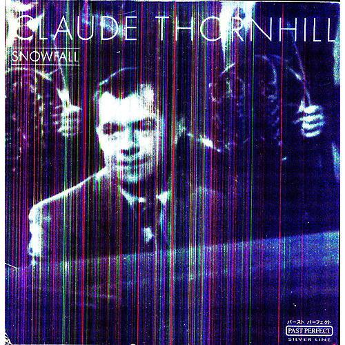 Alliance Claude Thornhill - Snowfall