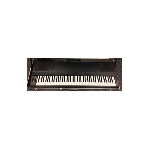 used yamaha clavinova pf p 100 digital piano guitar center