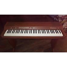 Yamaha Clavinova YP40 Stage Piano