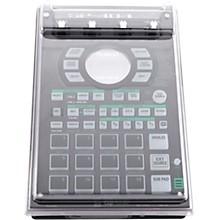 Decksaver Clear Polycarbonate Cover for Roland SP404, SP404A and SP404SX