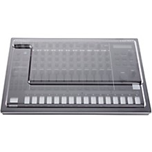 Decksaver Clear Polycarbonate Cover for Roland TR-8S