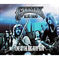 Alliance Climax Blues Band - Live At The BBC 1970-1978 thumbnail