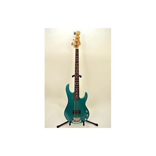 G&L Climax Electric Bass Guitar