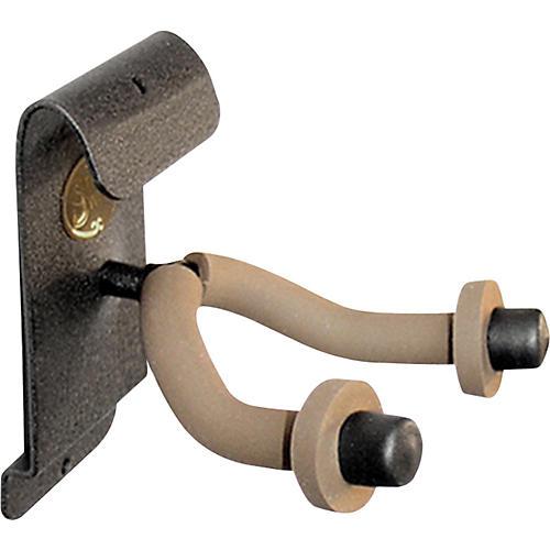 String Swing Clip-On Guitar Hanger for Amps
