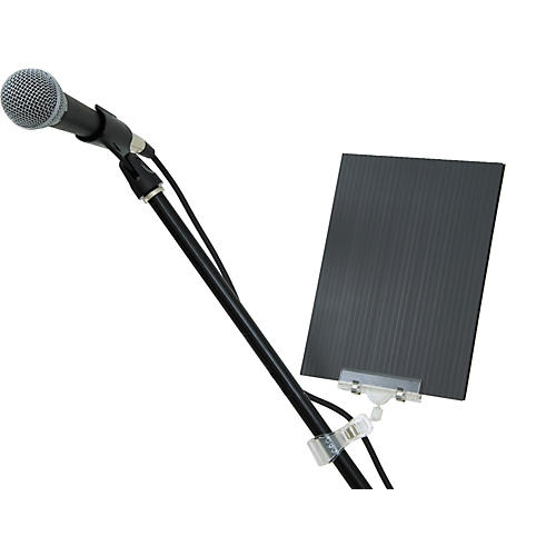 Up-Stage Clip-On Music Stand