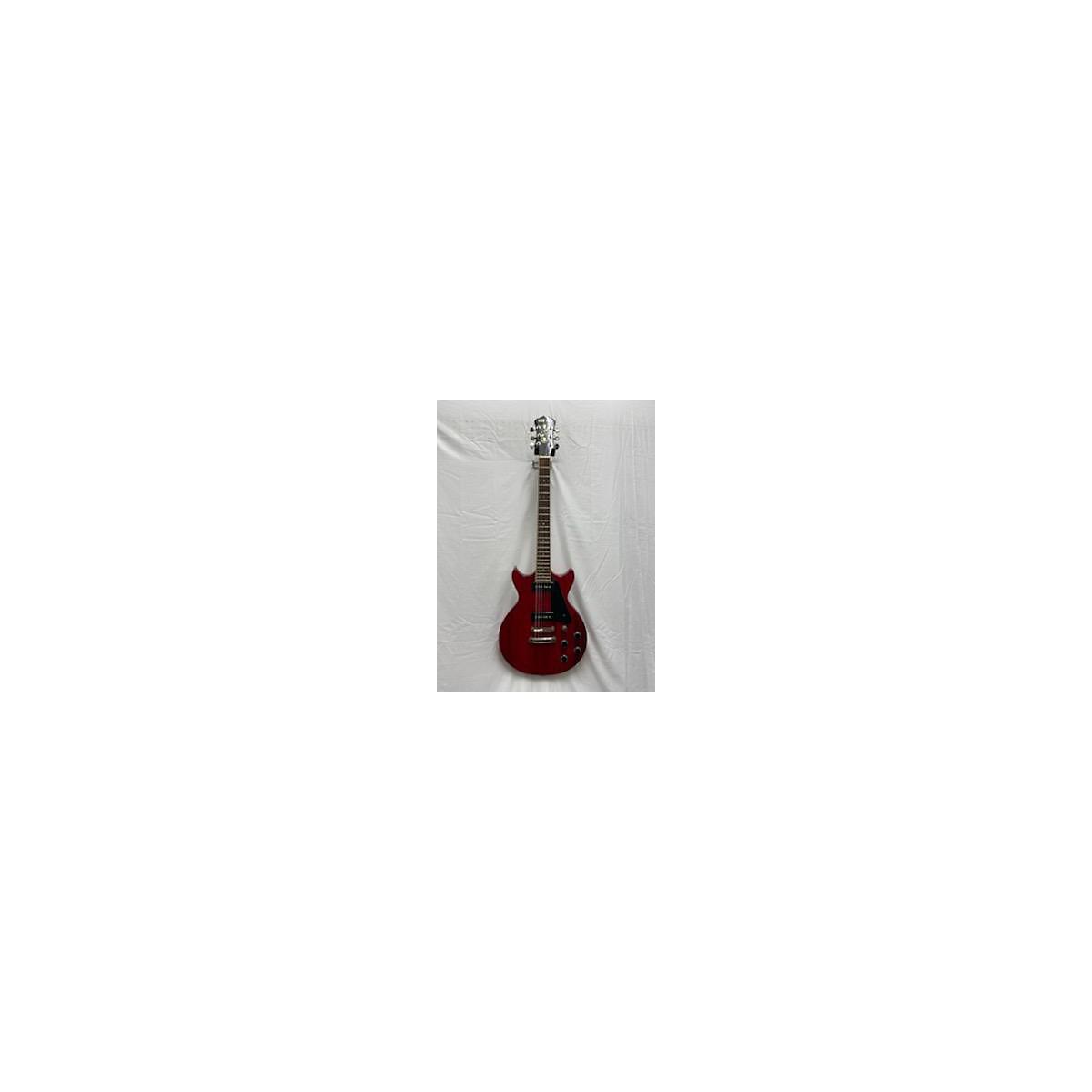 Hofner Clorama Solid Body Electric Guitar