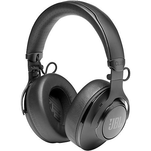 JBL Club 950NC Wireless Over Ear Noise Cancelling Headphones