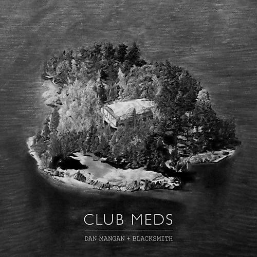 Alliance Club Meds