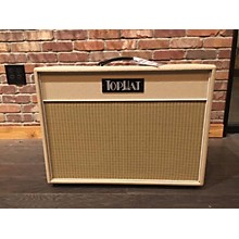 TopHat Club Royale Tube Guitar Combo Amp