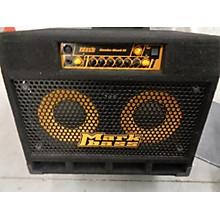 Markbass Cmd102p Bass Combo Amp