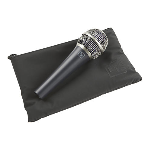 Electro-Voice Co9 Cobalt Premium Vocal Mic