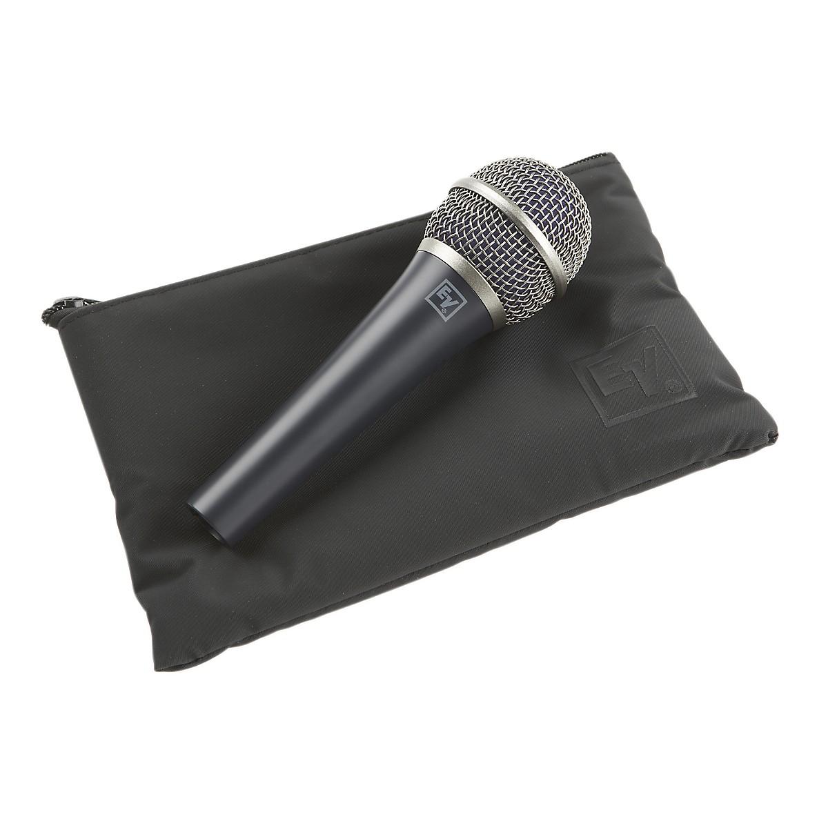 Electro-Voice Co9 Cobalt Premium Vocal Microphone