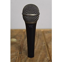 Electro-Voice Co9 Dynamic Microphone
