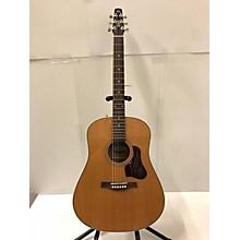 Seagull Coastline A/E HG Acoustic Electric Guitar