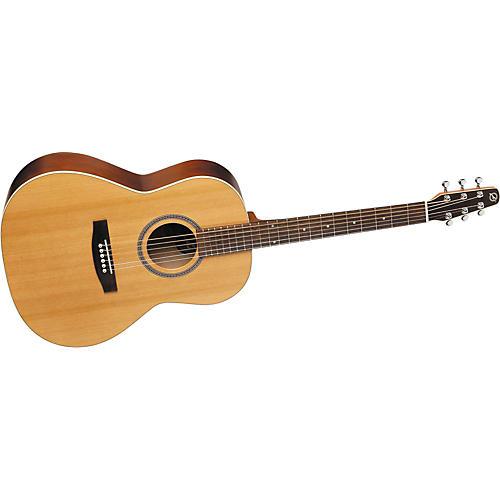Seagull Coastline Cedar Folk Acoustic Guitar