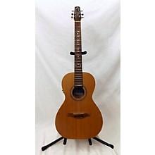 Seagull Coastline Grand QI Acoustic Electric Guitar