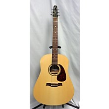 Seagull Coastline S6 Acoustic Guitar