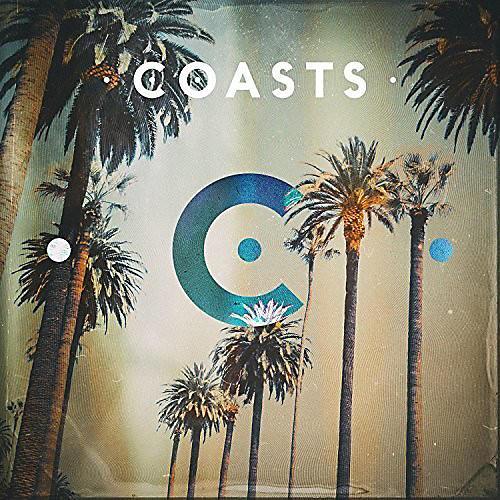 Alliance Coasts - Coasts