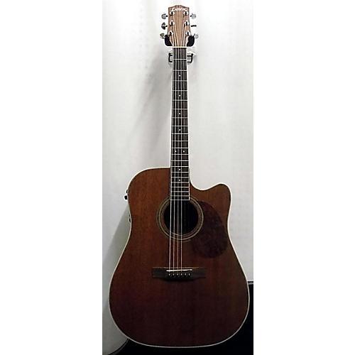 Carvin Cobalt 7705 Acoustic Electric Guitar
