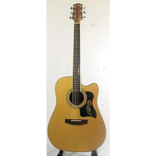 Carvin Cobalt 850 Acoustic Electric Guitar