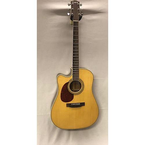 Carvin Cobalt 850LH Acoustic Electric Guitar