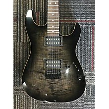 Tom Anderson Cobra S Solid Body Electric Guitar