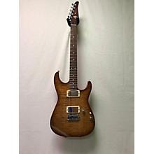 used tom anderson electric guitars guitar center. Black Bedroom Furniture Sets. Home Design Ideas