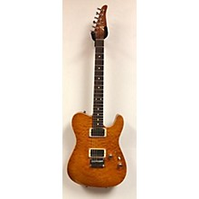 Tom Anderson Cobra T Solid Body Electric Guitar